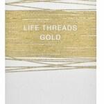 Life Threads Gold (La Prairie)