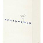 Kenzo Power (Eau de Toilette) (Kenzo)