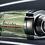 Roadster Sport (Eau de Toilette) (Cartier)