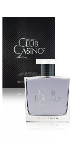 club casino revlon
