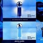 Bleu Marine pour Elle (Pierre Cardin)