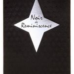 Noir de Réminiscence (Réminiscence)