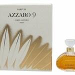Azzaro 9 (Parfum) (Azzaro)