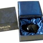 Anthracite (Eau de Parfum) (Jacomo)