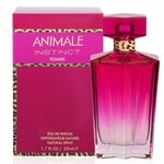 Animale Instinct Femme (Animale)