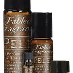 Pele (Fabled Fragrances)
