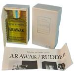 Arawak (Parfum de Toilette) (Parfumerie des Antilles)