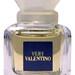 Very Valentino (Eau de Toilette) (Valentino)