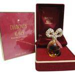 Diamonds and Rubies (Parfum) (Elizabeth Taylor)