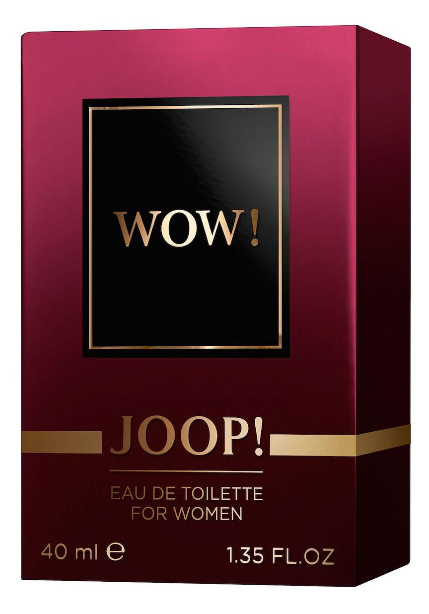 wow joop parfum damen