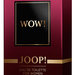 Wow! for Women (Joop!)