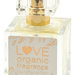 Love Organic Fragrance - Jasmine & Sandalwood (Corin Craft)