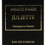 Juliette (Abaco)