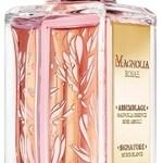 Magnolia Rosae (Lancôme)