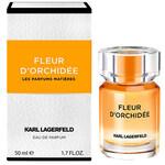 Les Parfums Matières - Fleur d'Orchidée (Karl Lagerfeld)