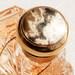 Soleil Lalique (Lalique)