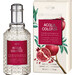 Acqua Colonia Pomegranate & Eucalyptus (4711)