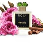 Harrods Aoud (Roja Parfums)