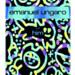 Emanuel Ungaro for Him (Emanuel Ungaro)