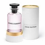 Heures d'Absence (2020) (Louis Vuitton)