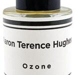 Ozone (Aaron Terence Hughes)