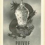 Poivre (Extrait de Parfum) (Caron)