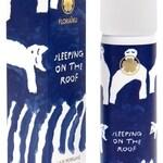Sleeping on the Roof (Hair Perfume) (Floraïku)