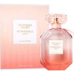 Bombshell Beach (Eau de Parfum) (Victoria's Secret)