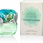 Aqua Oriens (Van Cleef & Arpels)