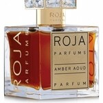 Amber Aoud (Parfum) (Roja Parfums)