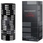 The Game (Eau de Toilette) (Davidoff)