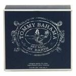 Set Sail St. Barts for Men (Eau de Cologne) (Tommy Bahama)