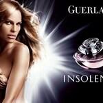 Insolence (Eau de Toilette) (Guerlain)