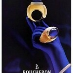 Boucheron (1988) (Eau de Parfum) (Boucheron)
