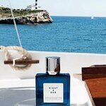 Cap d'Antibes (Eight & Bob)