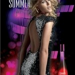 Summer Party (Ana Hickmann)