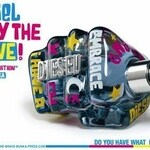 Only The Brave Limited Edition (Diesel)