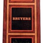 Bruyère (Adam)