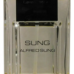 Sung (Eau de Toilette) (Alfred Sung)
