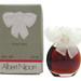 Albert Nipon (Perfume) (Albert Nipon)