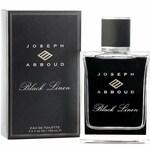 Black Linen (Joseph Abboud)