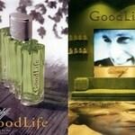 Good Life for Men (After Shave) (Davidoff)