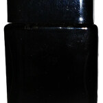 Preferred Stock (1990) (After Shave) (Coty)