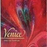Venise (1986) / Venice (Eau de Parfum) (Yves Rocher)