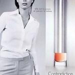 Contradiction (Eau de Parfum) (Calvin Klein)