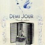 Demi-Jour (Eau de Toilette) (Houbigant)