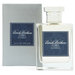 Classic (After Shave) (Brooks Brothers)