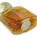 Lieu du Blanc / リュードブラン (Perfume) (Pola / ポーラ)