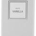 White Vanilla (C&A)