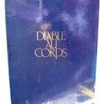 Diable au Corps (Parfum) (Donatella Pecci-Blunt)